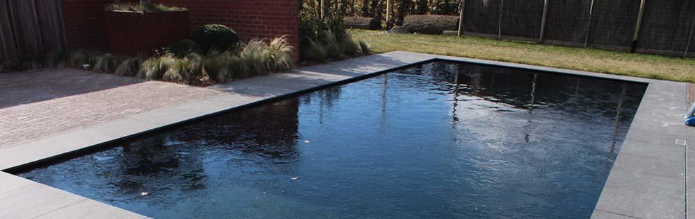 banner-zwembad